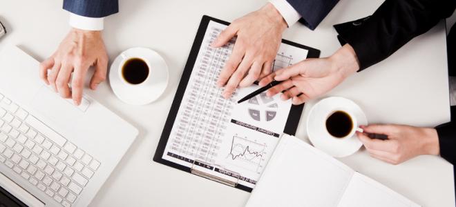 Software di gestione produzione: risparmio, controllo, efficienza