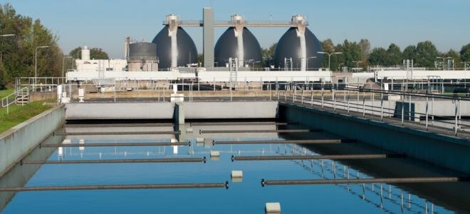 Depurazione acque reflue, cos'è e come funziona