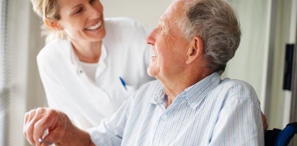 Assistenza medica domiciliare: a chi rivolgersi?