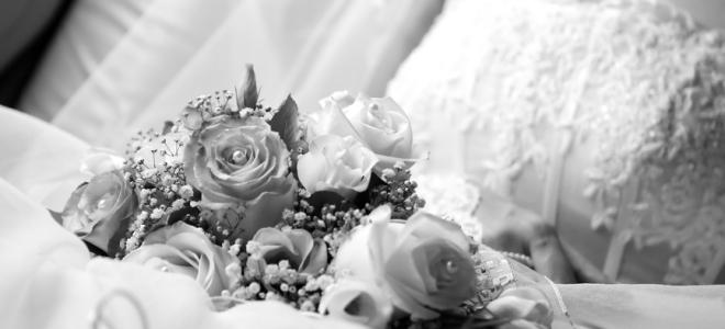 Abiti da sposa: quale sarà la tendenza 2013?