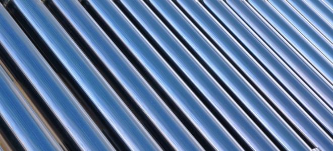 Pannelli solari termici: quando l'integrazione migliora il risparmio