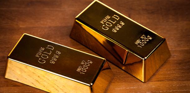 Come funziona il Compro Oro