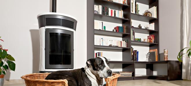Riscaldare casa senza canna fumaria installazione - Stufa pellet senza canna fumaria prezzi ...
