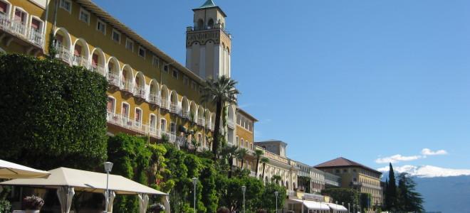 Le Agenzie Incoming aumentano il turismo nel Nostro Paese: +4% di stranieri sul Garda nel 2013