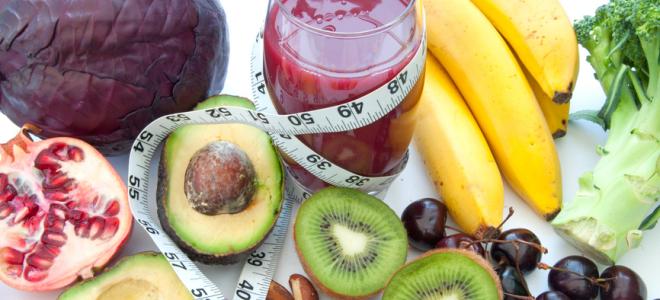 5 diete da scoprire: tu quale preferisci?