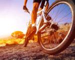 accessori-bici-stagione