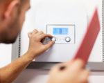 come-funziona-caldaia-condensazione