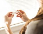 come-funziona-test-gravidanza