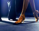 Come scegliere la giusta scarpa da ballo